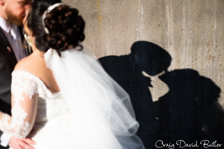 Laurel_Manor_Livonia_Plymouth_Wedding_CDBStudios-1039