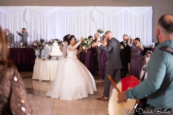 Laurel_Manor_Livonia_Plymouth_Wedding_CDBStudios-1044