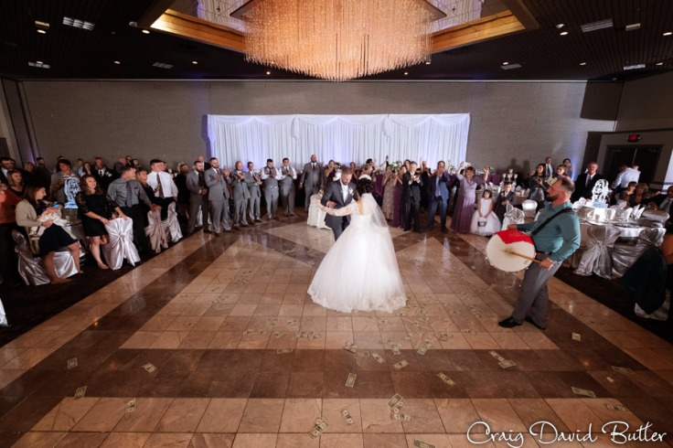 Laurel_Manor_Livonia_Plymouth_Wedding_CDBStudios-1045