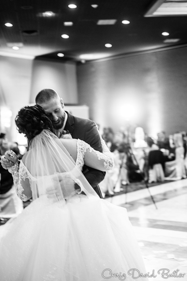 Laurel_Manor_Livonia_Plymouth_Wedding_CDBStudios-1046