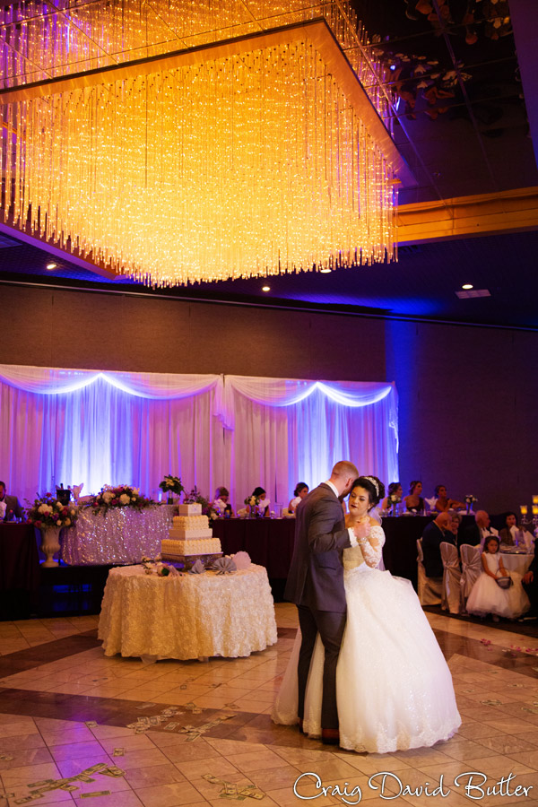 Laurel_Manor_Livonia_Plymouth_Wedding_CDBStudios-1047