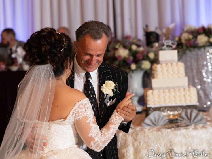 Laurel_Manor_Livonia_Plymouth_Wedding_CDBStudios-1049