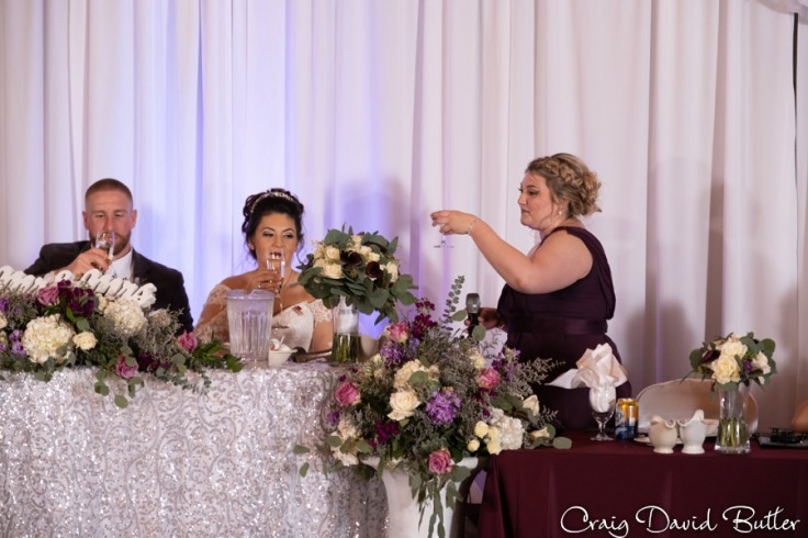 Laurel_Manor_Livonia_Plymouth_Wedding_CDBStudios-1050