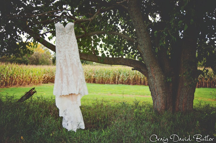 LazyJ_Ranch_MIlford_Wedding_CDBStudios-1003