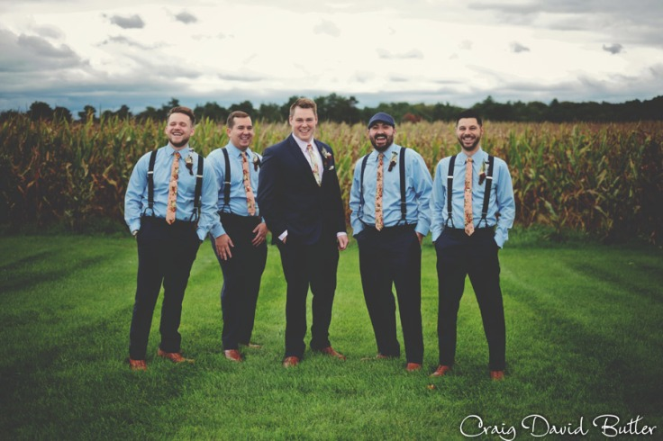 LazyJ_Ranch_MIlford_Wedding_CDBStudios-1011