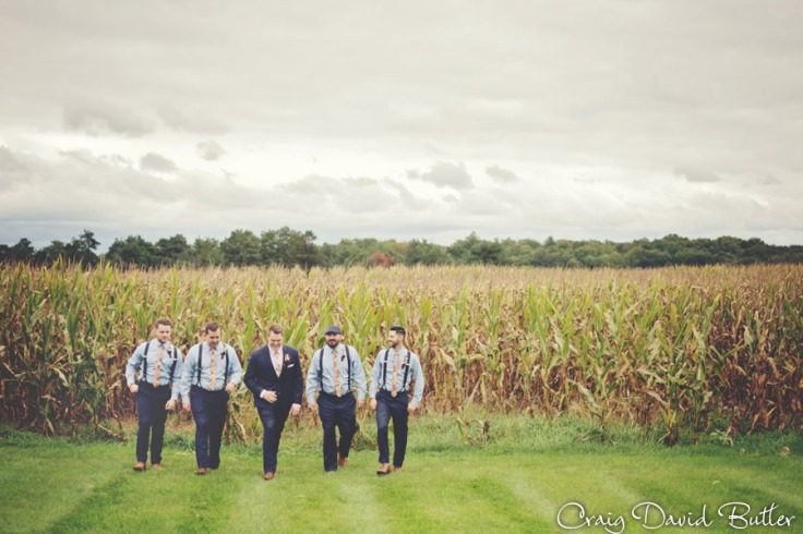 LazyJ_Ranch_MIlford_Wedding_CDBStudios-1012