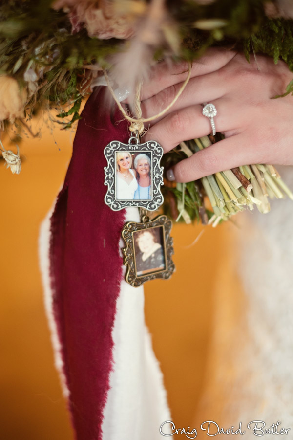 LazyJ_Ranch_MIlford_Wedding_CDBStudios-1018