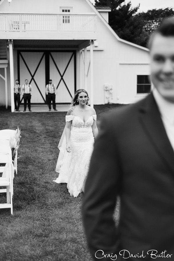 LazyJ_Ranch_MIlford_Wedding_CDBStudios-1023