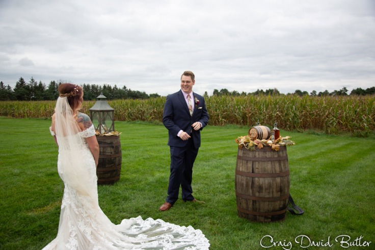 LazyJ_Ranch_MIlford_Wedding_CDBStudios-1024