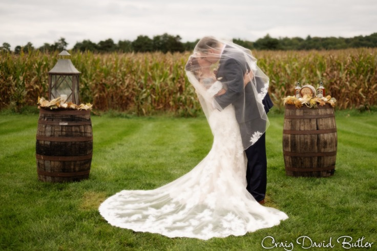 LazyJ_Ranch_MIlford_Wedding_CDBStudios-1026