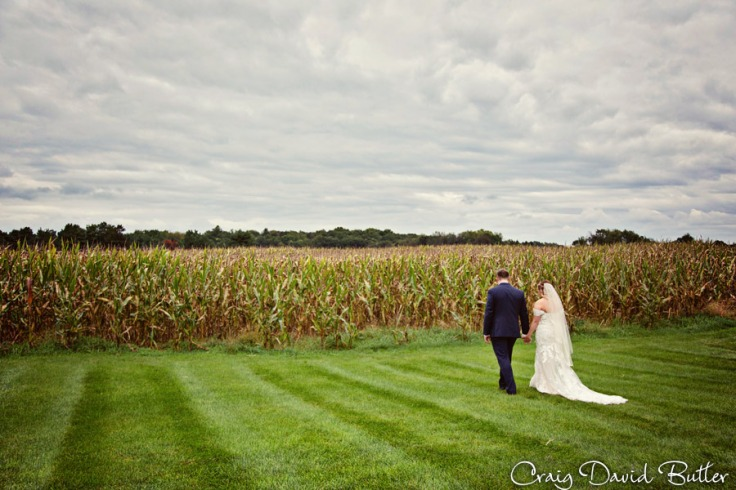 LazyJ_Ranch_MIlford_Wedding_CDBStudios-1028