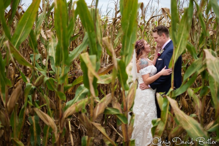 LazyJ_Ranch_MIlford_Wedding_CDBStudios-1029