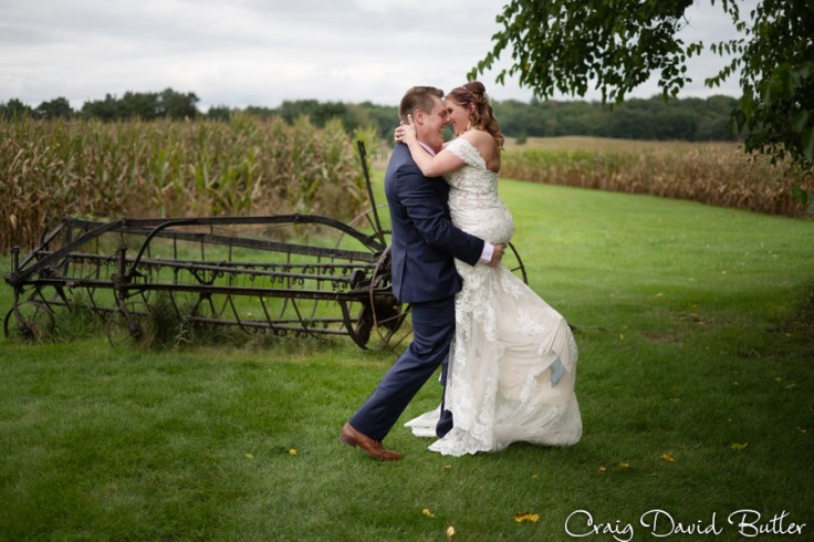 LazyJ_Ranch_MIlford_Wedding_CDBStudios-1030