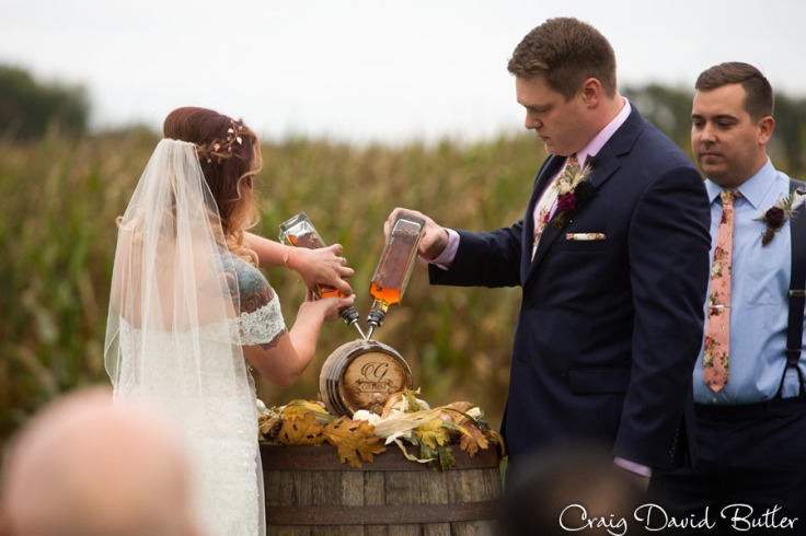 LazyJ_Ranch_MIlford_Wedding_CDBStudios-1039