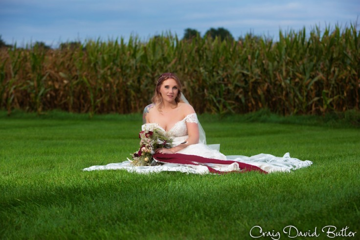 LazyJ_Ranch_MIlford_Wedding_CDBStudios-1043