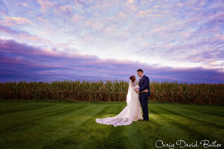 LazyJ_Ranch_MIlford_Wedding_CDBStudios-1046
