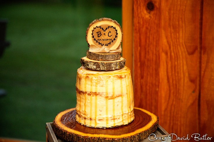 LazyJ_Ranch_MIlford_Wedding_CDBStudios-1047