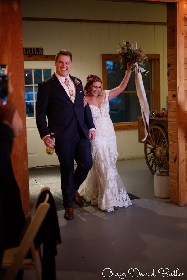 LazyJ_Ranch_MIlford_Wedding_CDBStudios-1048