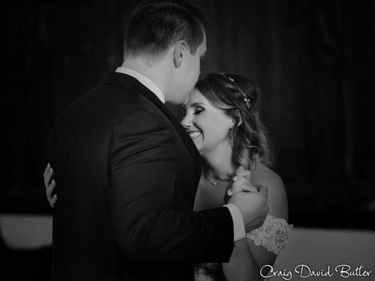LazyJ_Ranch_MIlford_Wedding_CDBStudios-1055