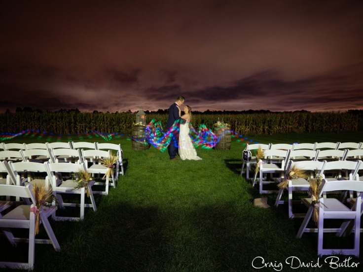 LazyJ_Ranch_MIlford_Wedding_CDBStudios-1062