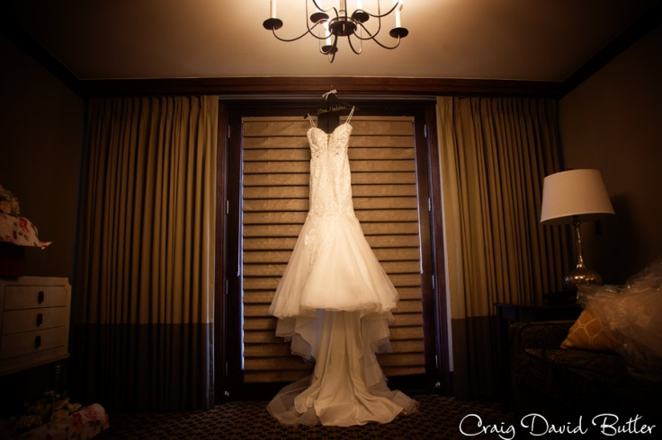 StJohns_Plymouth_Wedding_CDBStudios-1400