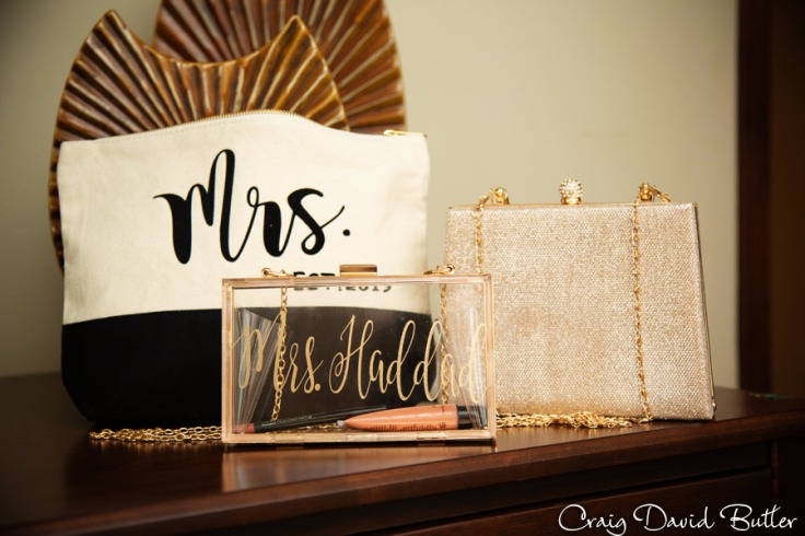 StJohns_Plymouth_Wedding_CDBStudios-1401