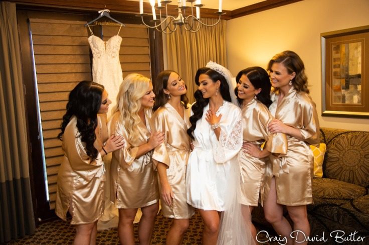 StJohns_Plymouth_Wedding_CDBStudios-1408