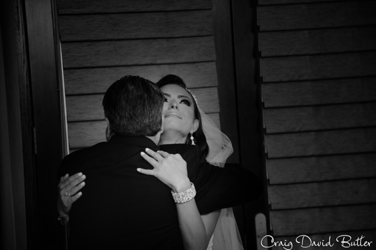 StJohns_Plymouth_Wedding_CDBStudios-1410