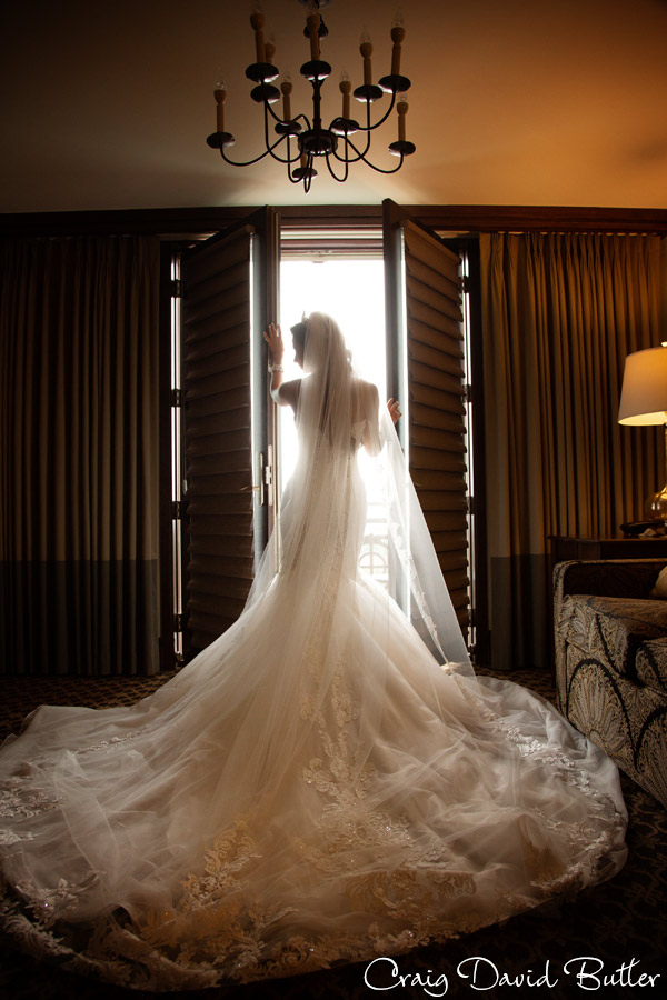 StJohns_Plymouth_Wedding_CDBStudios-1413