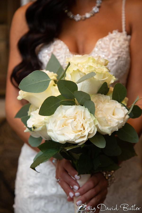 StJohns_Plymouth_Wedding_CDBStudios-1414