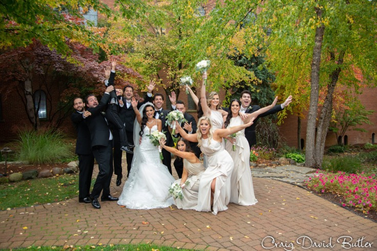 StJohns_Plymouth_Wedding_CDBStudios-1423
