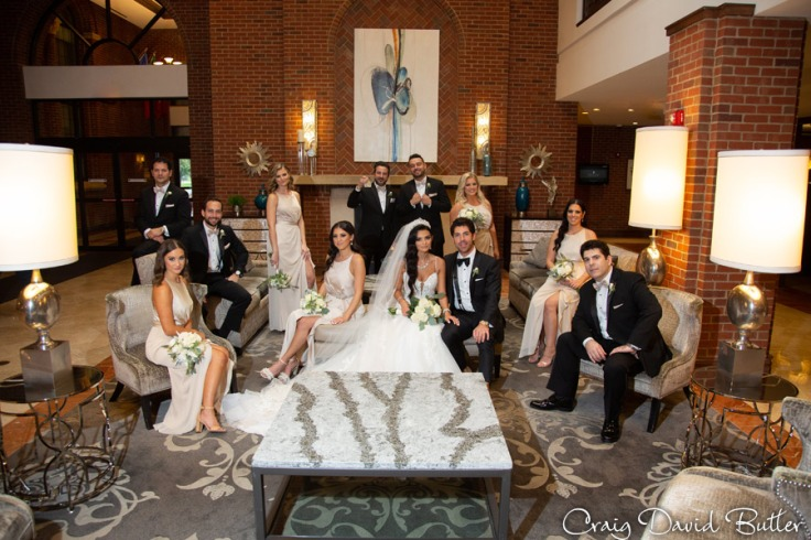 StJohns_Plymouth_Wedding_CDBStudios-1425