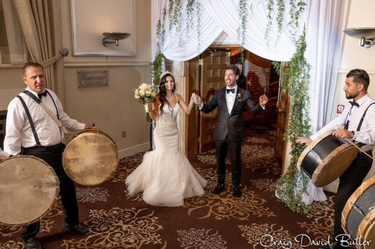 StJohns_Plymouth_Wedding_CDBStudios-1438