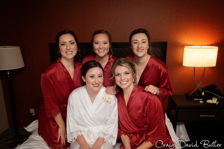 GrandRapidsWedding-Photos-Best-CDBStudios1007