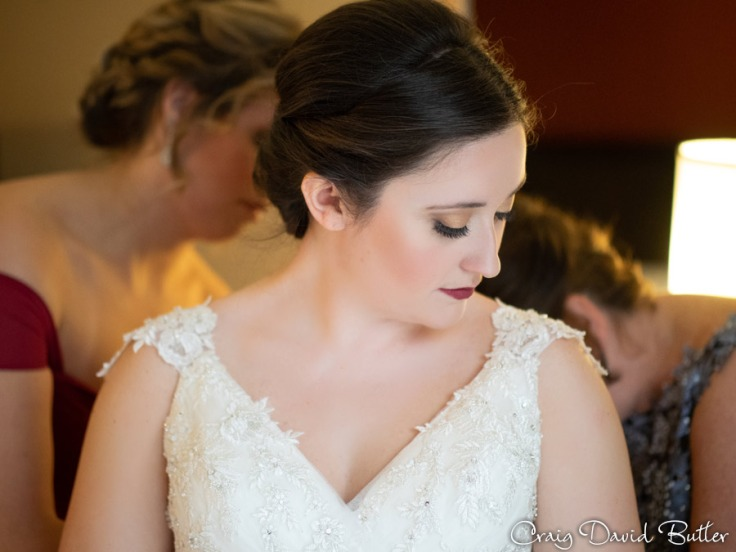GrandRapidsWedding-Photos-Best-CDBStudios1011
