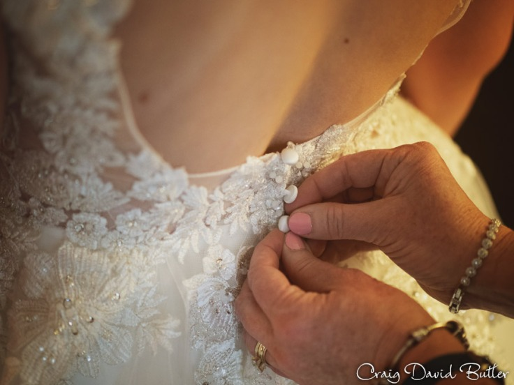 GrandRapidsWedding-Photos-Best-CDBStudios1012