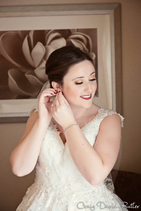 GrandRapidsWedding-Photos-Best-CDBStudios1013