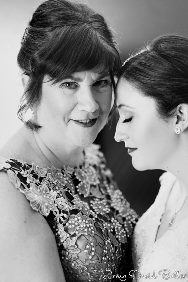 GrandRapidsWedding-Photos-Best-CDBStudios1016