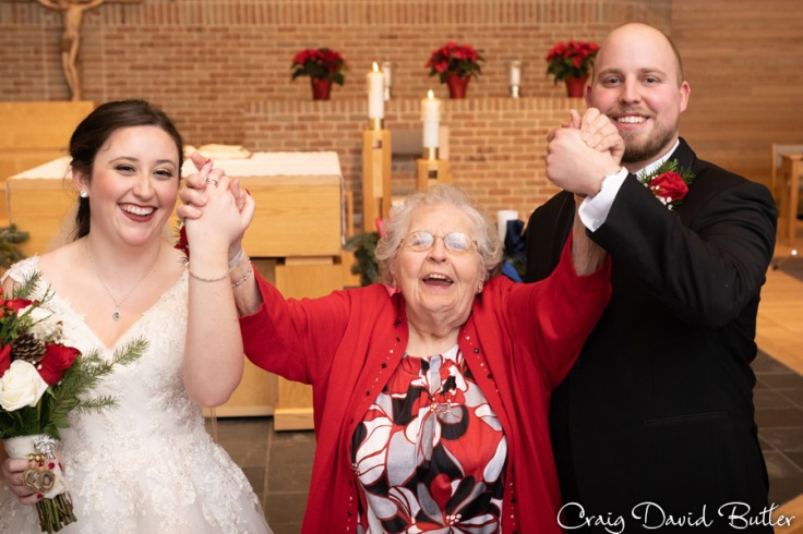 GrandRapidsWedding-Photos-Best-CDBStudios1020