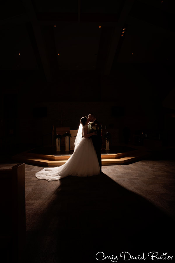 GrandRapidsWedding-Photos-Best-CDBStudios1021