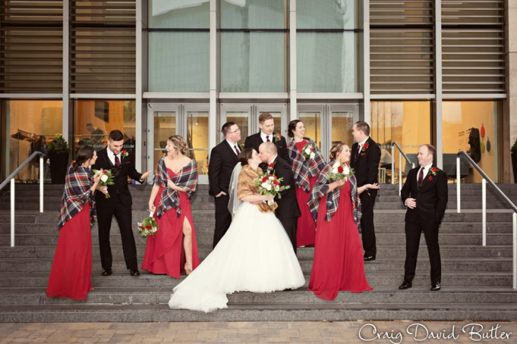 GrandRapidsWedding-Photos-Best-CDBStudios1022