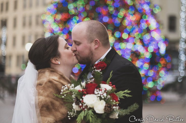 GrandRapidsWedding-Photos-Best-CDBStudios1023
