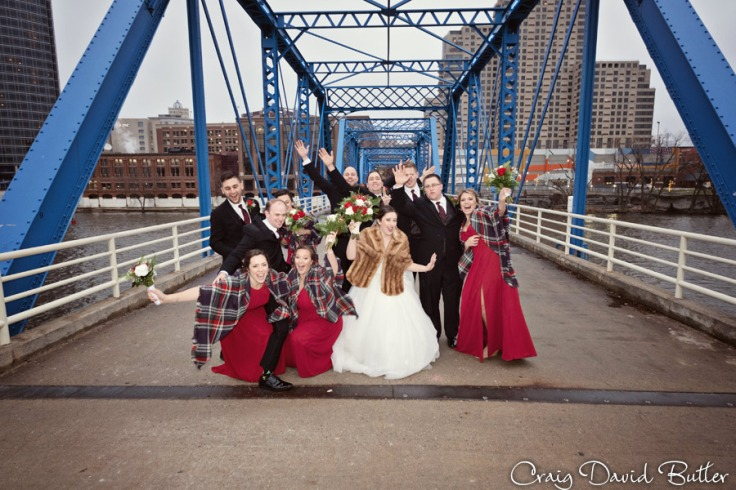 GrandRapidsWedding-Photos-Best-CDBStudios1024