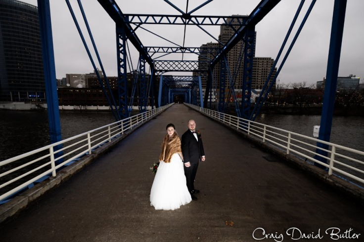 GrandRapidsWedding-Photos-Best-CDBStudios1025