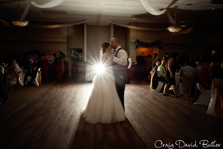 GrandRapidsWedding-Photos-Best-CDBStudios1030a