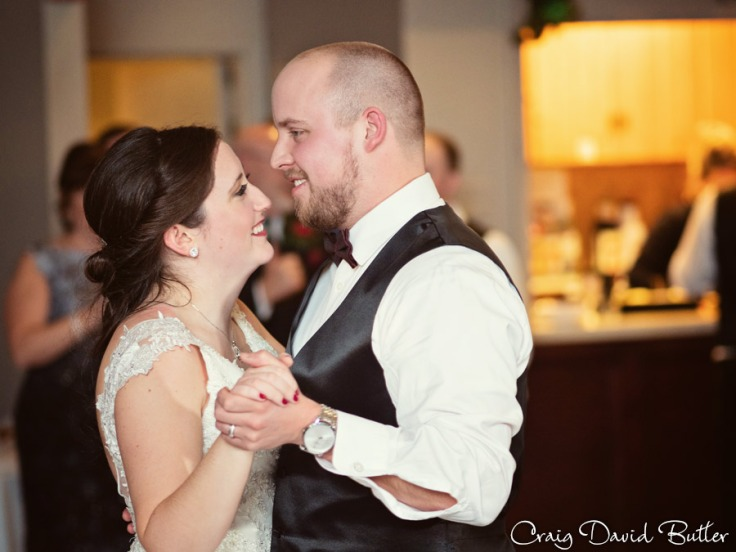 GrandRapidsWedding-Photos-Best-CDBStudios1043