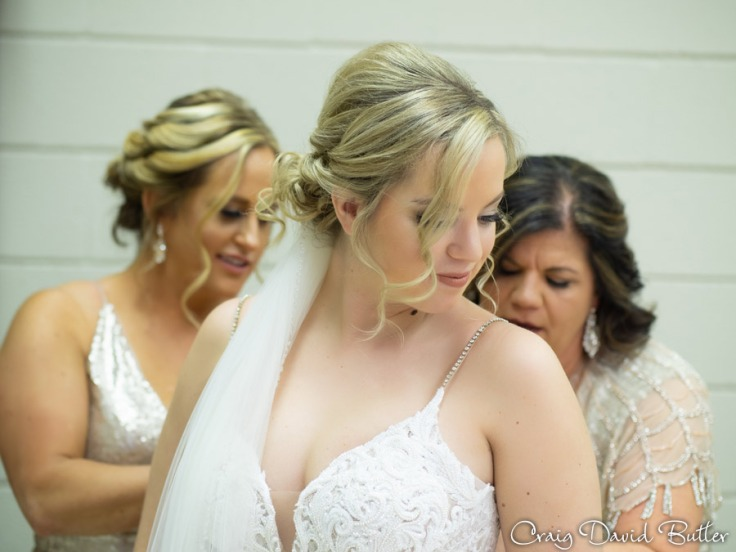 Laural_Manor_Wedding_Photographer-3013