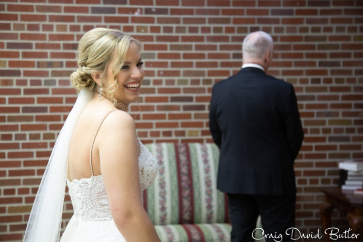 Laural_Manor_Wedding_Photographer-3016