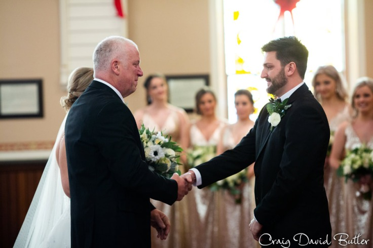 Laural_Manor_Wedding_Photographer-3022
