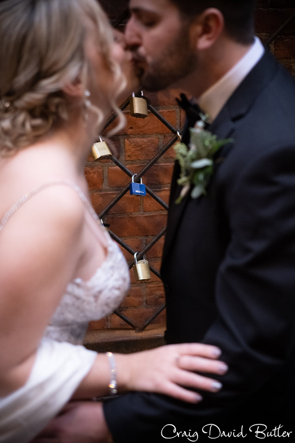 Laural_Manor_Wedding_Photographer-3033